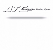 ATC ATC - Application Tuning Cycle Easy tuning of the feed