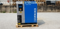 Compressore nuovo MARK RMB 22, 22KW 30HP