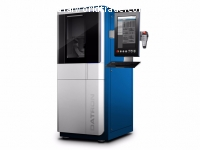 DATRON C5 5-Axis Milling Machine