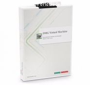 DMG MORI Virtual Machine Efficiency, safety and velocity