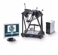 Equator Perfect testing of your workpieces