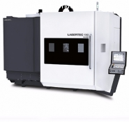 LASERTEC 65 3D ALL IN 1