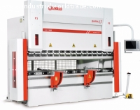 PUMA XL SERIES CNC Hydraulic Press Brake