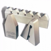 Rack Type Cutters