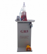 Stapling Machine GR5